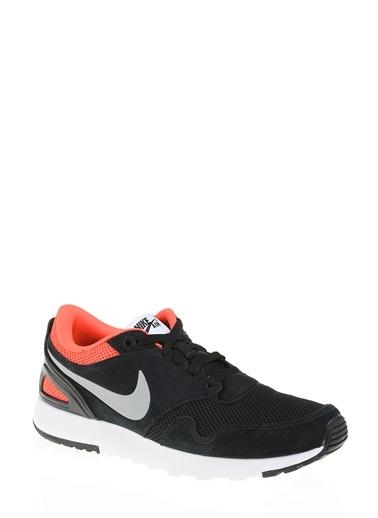 Lifestyle Ayakkabı-Nike